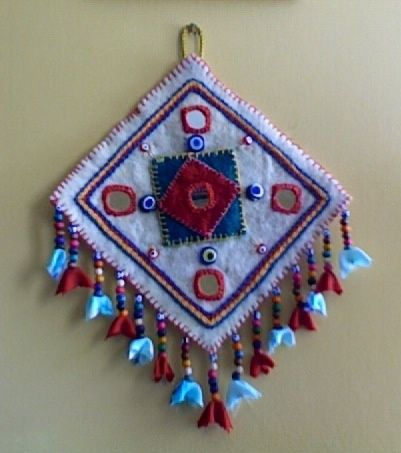 shisha embroidery - Bing Images