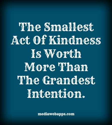 the worth of kindness today Fort worth acts of kindness 188 likes join us as we show the fort worth homeless community that they are loved, not forgotten.