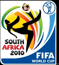 Loved watching the World Cup football (soccer, in the USA) matches in 2010 and look forward to 2014 matches in Brazil