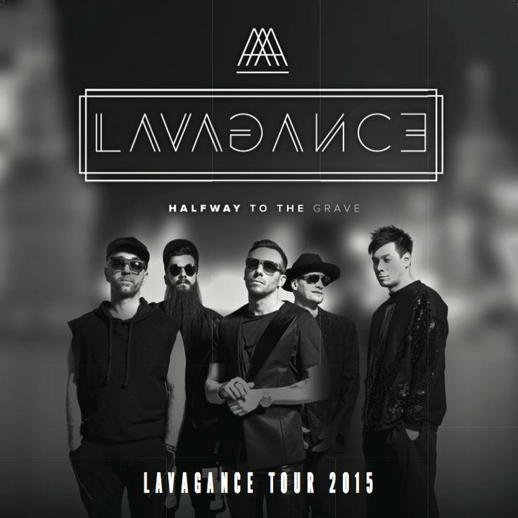LAVAGANCE Piano club - 2017 | codnes.sk