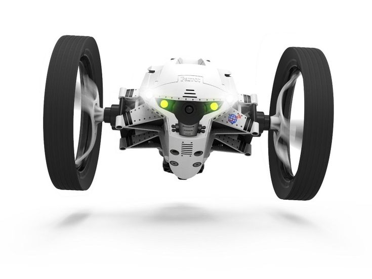 Best Remote Controlled Vehicles Images On Pinterest Rc Cars - Cool cars jumping