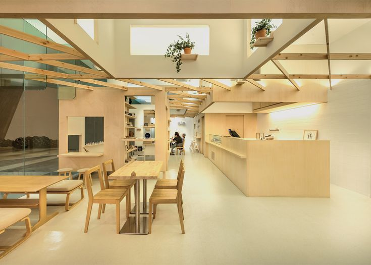 Perfect Architecture Design Workshop Inside Festival Awards 2015 Day One Winners Announced Environmental Designcommercial Designarchitecture Designworkshopstorethe A On Ideas