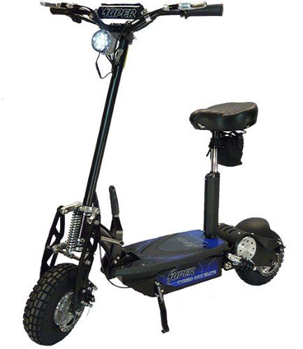 How to choose an electric scooter black black friday for Motorized scooter black friday