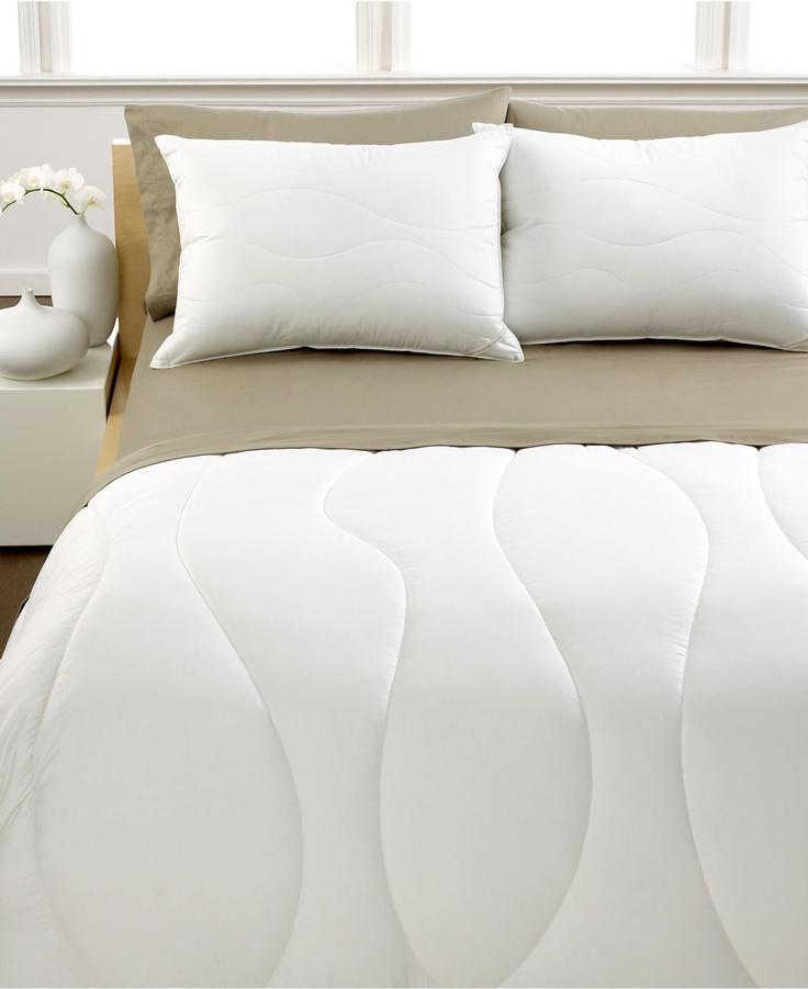 Down Comforter King More High Heat Insulation Power