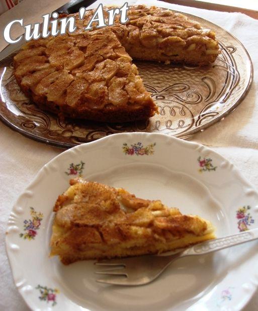 Ezt a receptet Facebook-on láttam meg. Egy kedves salsás ismerősöm osztotta meg, hogy milyen finom és egyszerű sütemény. Nagyon guszta volt a kép,...