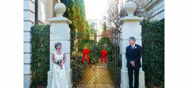wedding ideas charleston sc 17 best images about charleston sc elopement weddings on 28083