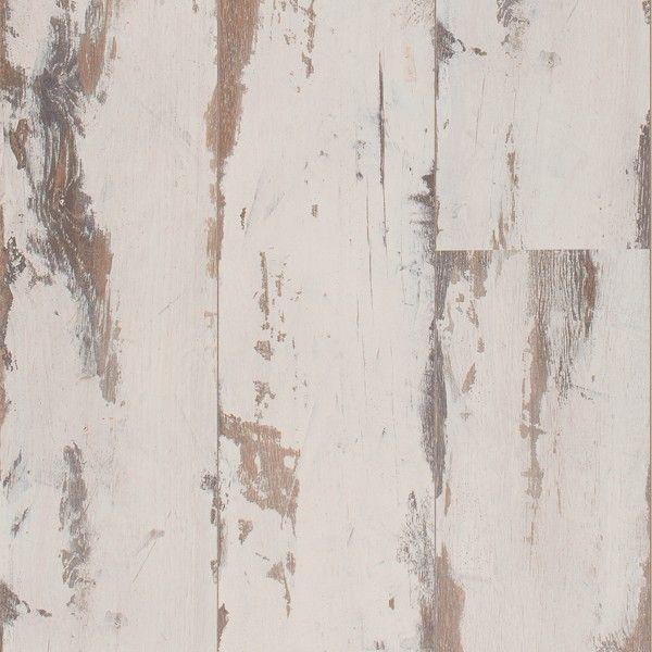 Berry Alloc Original White Vintage Oak 11mm High Pressure