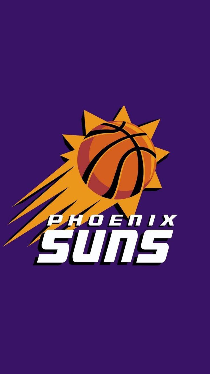 Phoenix Suns Wallpaper   Phoenix suns, Phoenix suns ...