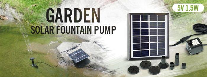Buy Garden Lawn Mower, Garden Power Tools, Electric Hedge Trimmer Online