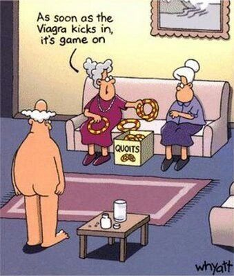 Bahaha! This will be me when I'm old. by candy