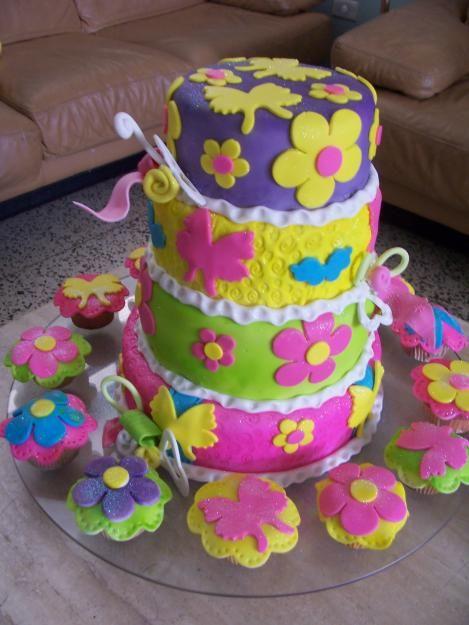 Resultados de la Búsqueda de imágenes de Google de http://cocina.decocasa.com.ar/wp-content/uploads/decoraci%25C3%25B3n-torta.jpg