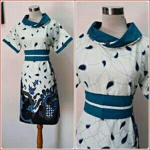 https://www.tokopedia.com/neo-lives/dress-gisel