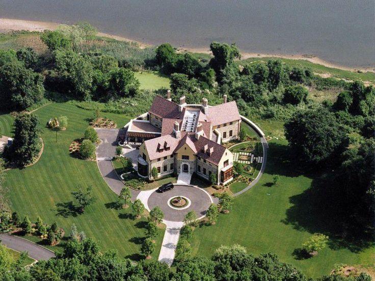36 best Farm houses images on Pinterest | Farm houses, Dream ...