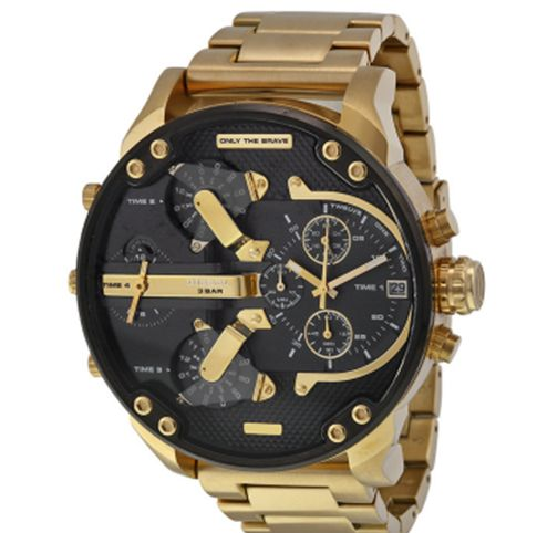 in stock ; we present our  new2017 collection   this watch made with passion ,its luxurious design is inspired from british design Customer satisfaction is our top goal. Returns accepted within 30 days of delivery date and item must be in original new condition, . Return shipping must be paid by buyer. we offer a 1 year guarantee