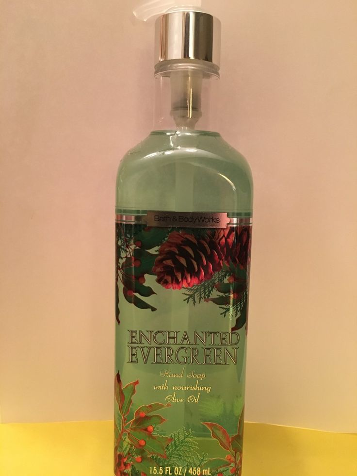 359 Best Images About Bath And Body Works Discontinued Or