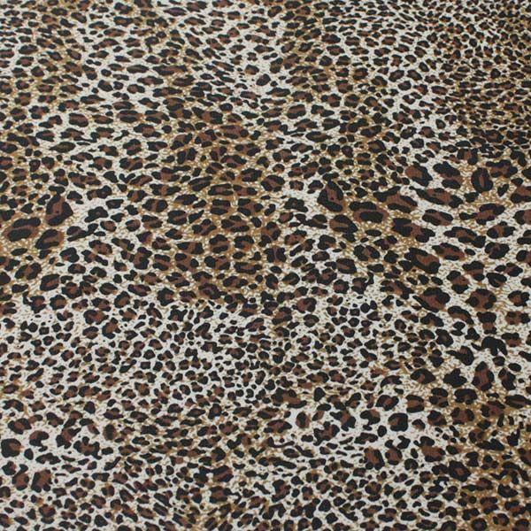Cheetah Runner. www.tableclothhiring.co.za