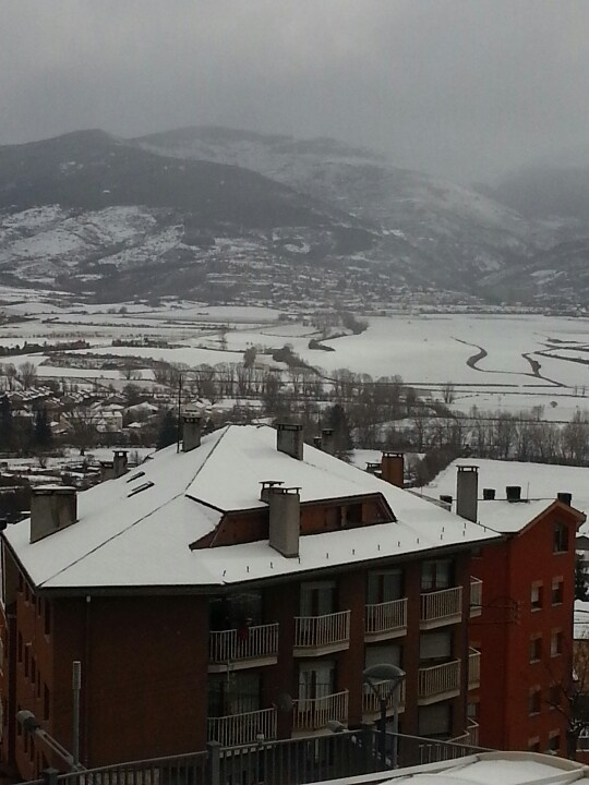 http:/www.cuibainteriors.es   nevada en puigcerda