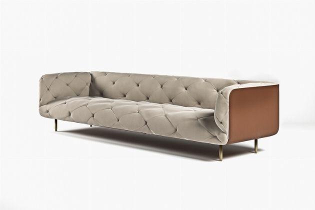 Formitalia Overseas Sofa Sofa Furniture Luxury Furniture Sofa Sofa Styling