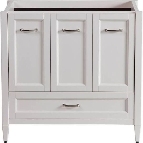 36 inch bathroom vanity clearance | Vanity cabinet ...
