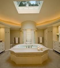 Photo Gallery For Photographers  best bathrooms in the world Google Search