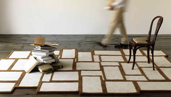 GAN - rugs