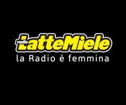 Lattestelle · L'oroscopo di Paolo Fox · Radio LatteMiele