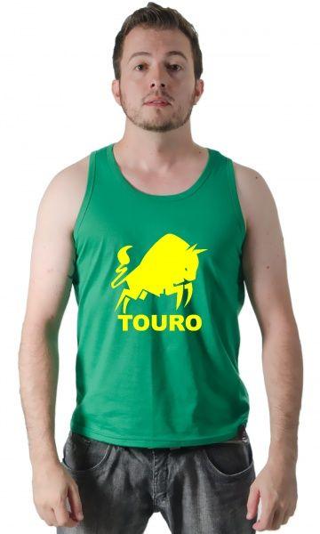 Camiseta Touro - Loja de Camisetas|CamisetasEraDigital #touro #signo