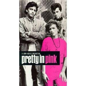All Brat-Pack movies!: Molly Ringwald, 80S Movie, Remember This, Classic Movie, Favorite Booksmoviesmus, John Hughes, Favorite Movie, 80S Memories, Old Movie