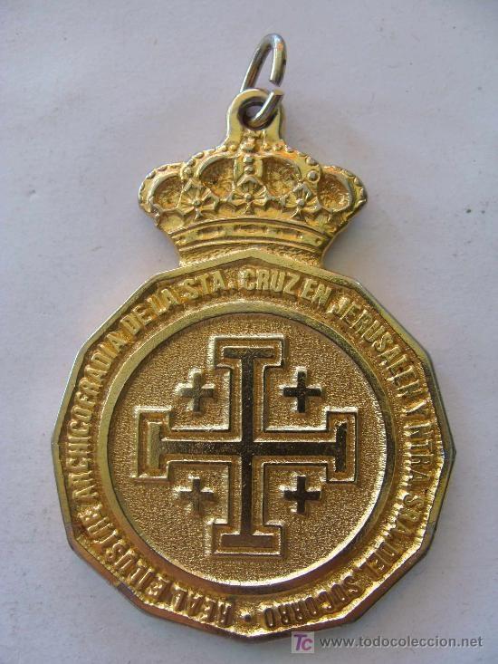 Medalla de la coronación (1988)