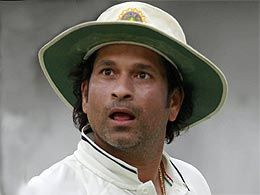 Tendulkar's body is naturally slowing down: Martin Crowe