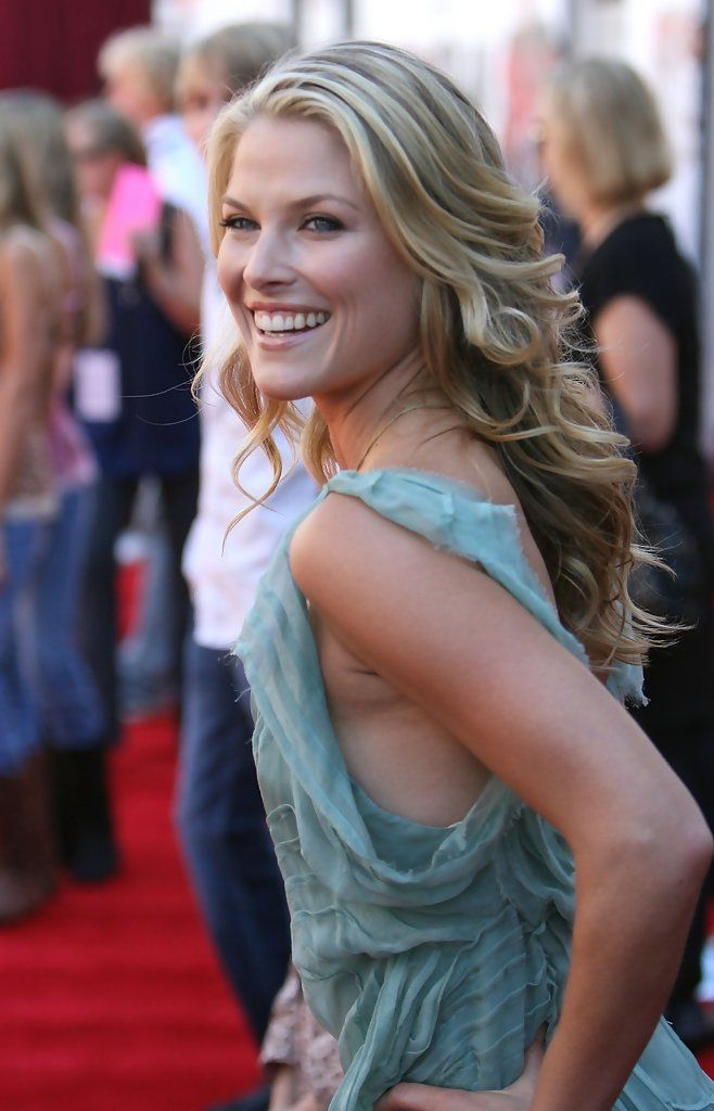Ali Larter could also be Mor, she's certainly dark-able enough after Heroes...