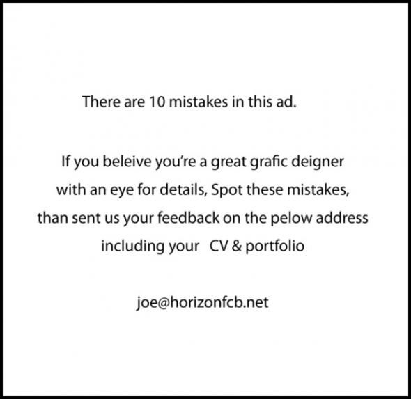 115 best Cool Creative Resumes images on Pinterest Resume - post your resume