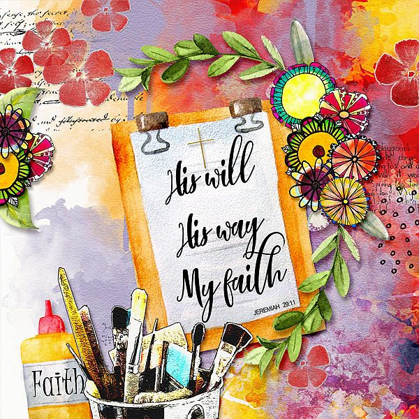 Amanda's Digital Studio new kit - Lens Flip Faith-spiration is a gorgeous art journaling style perfect for your faith layouts. http://www.godigitalscrapbooking.com/shop/index.php?main_page=product_dnld_info&cPath=29_334&products_id=34894