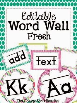 a Class*y Collaboration: A Crazy Introduction A FREEBIE! :)