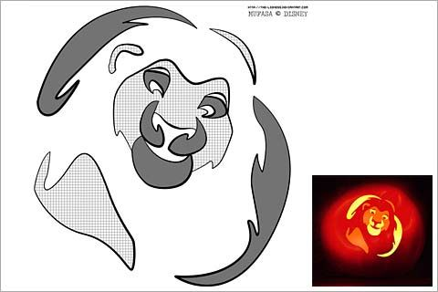 56 best halloween stencils images on pinterest halloween for Spooky owl pumpkin stencil
