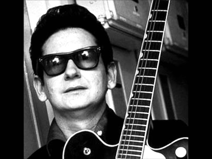 """""""Blue Angel"""" written by Roy Orbison and Joe Melson was Roy's follow up hit to """"Only the Lonely"""" Released on Monument Records in 1960, it peaked at number 9 o..."""
