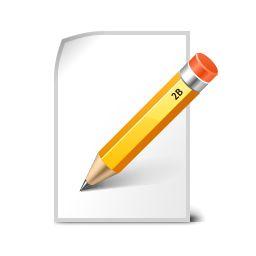 Site com diversas ferramentas de manipulação de textos, código de barras, criptografia, números aleatórios, entre outras...