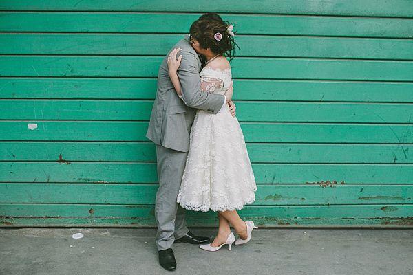 Zetter Townhouse Wedding, Joanna Brown Photography