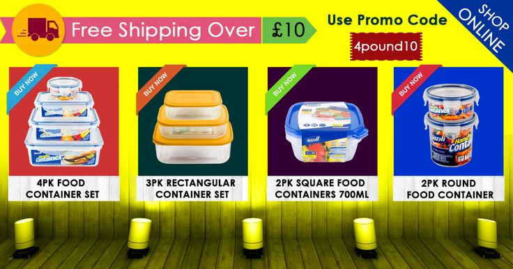 High Quality #Kitchen Products. Rush Now at @4pound.co.uk Use promo code and Get 10% Discount on your orders.  Buy Now : http://www.4pound.co.uk/kitchen