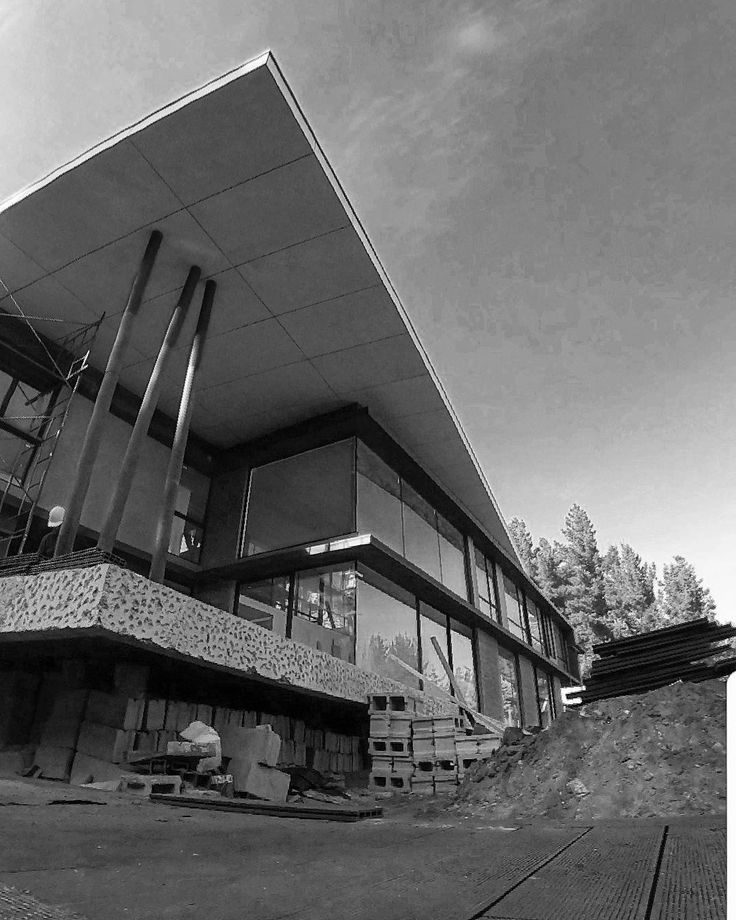 #JCHouse #CastroGuarda  #Arquitectos #Architects  #Arquiteto  #Chile #CGA #cgarchitects #cgarquitectos #instacga #hectorcastro  #AdrianRodriguezBoye  #RodrigoGuardaFisher  #hch #arb #rgf #dubaihouses