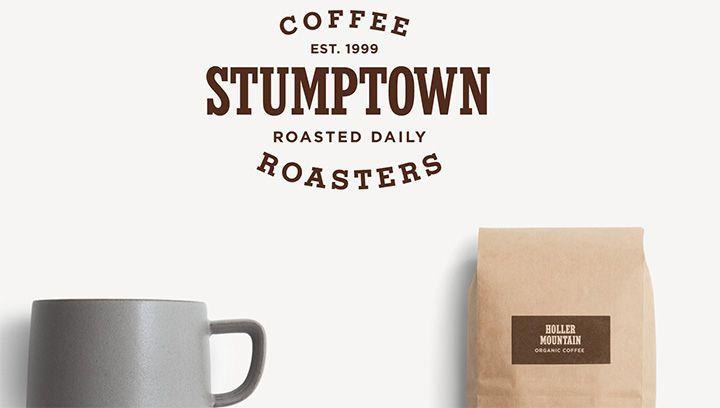 sumptown coffee website