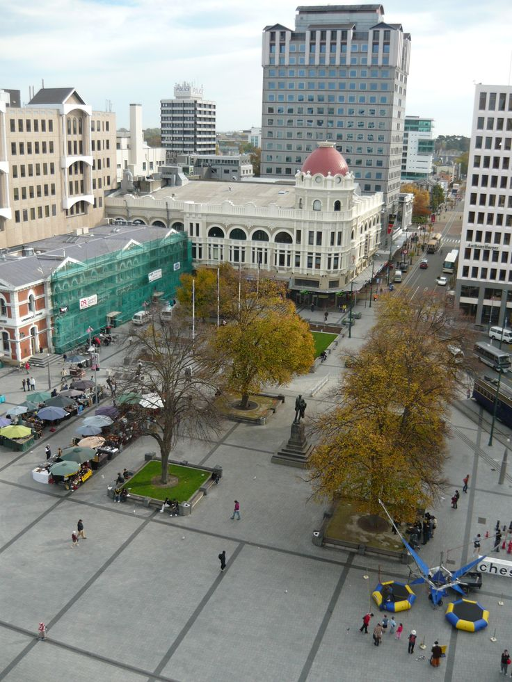 182 best my home town christchurch images on pinterest for Home ideas centre christchurch