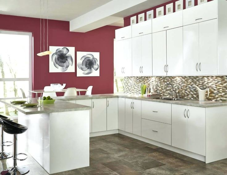 14 best Kitchen Cabinets images on Pinterest