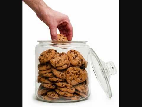 Who Stole The Cookie From The Cookie Jar Song Brilliant 14 Best Who Stole The Cookiesfrom The Cookie Jar Images On Inspiration Design