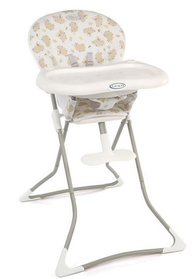 Trona para bebés de Graco... http://www.mibabyclub.com/tienda/alimentacion-del-bebe/tronas-para-bebes/trona-para-ni-os-y-bebes-tea-time-bertie.html