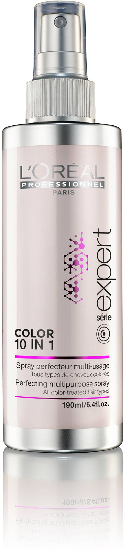 L'Oréal Professionnel - Vitamino Color A-OX 10-in-1 Reviews | beautyheaven