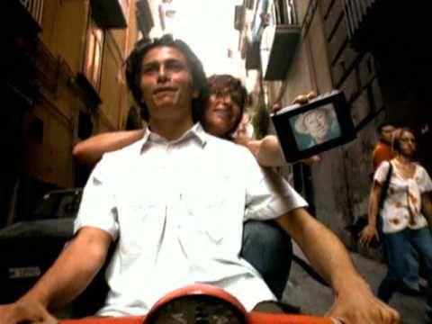 Lucio Dalla - Canzone