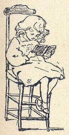 Almanaque Bertrand, 1934