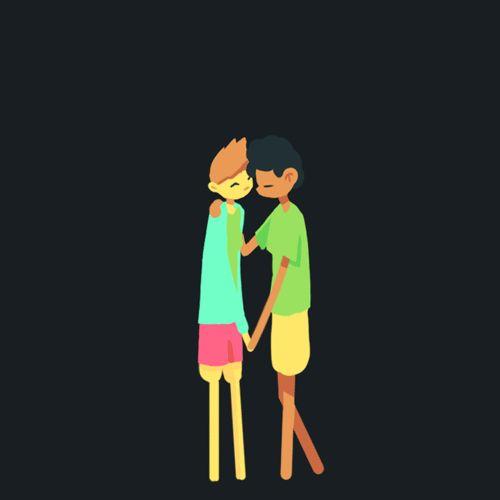5 coisas que você aprende ao namorar alguém que te trata bem