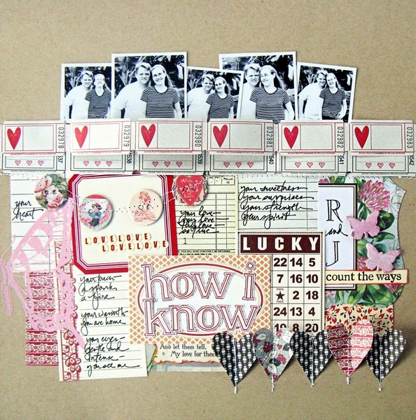two peas....very cool: Scrapbook Ideas, Creative Ideas Inspiration, Galleries Originals, Scrapbook Mi, Scrapbook Inspiration, Scrapbook Galleries, Scrapbook Layout, Collage Scrapbook, Scrap Layout